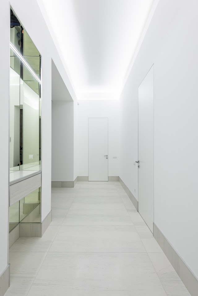 Functions and Uses of fire doors that you need to know